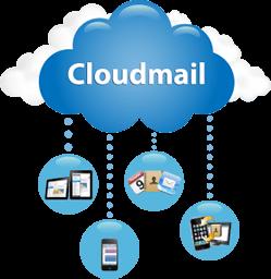 htt cloudmail ranbaxy com
